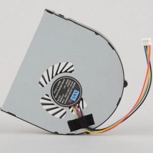 Cooler Laptop Lenovo B590 cu 4 pini