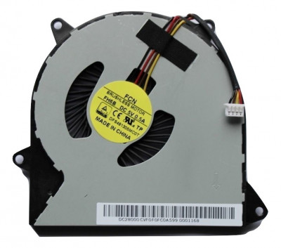 Cooler Laptop Lenovo IdeaPad 100-15IBD foto