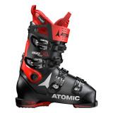 Cumpara ieftin Clapari Atomic Hawx Prime 130 S Black/Red