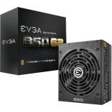 Sursa EVGA SuperNova 850 G2, 850W, 80+ Gold, ventilator 140 mm