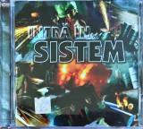 Sistem – Intră In... Sistem (1 CD)