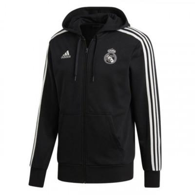 Hanorac Adidas Real Madrid - Hanorac Original - CW8692 foto