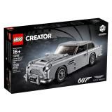 LEGO® Creator - James Bond Aston Martin DB5 - 10262