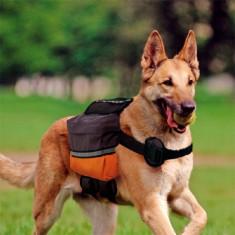Ferplast Rucsac Caine Dog Scout, 30x6x25cm