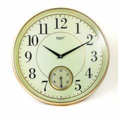 Ceas de perete RIKON - RK26