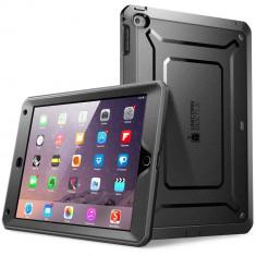 Carcasa Supcase Unicorn Beetle Pro iPad Air 2 Negru