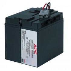 Acumulator UPS APC RBC7
