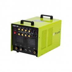 Invertor sudura Proweld WSME-200A AC/DC