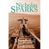 Miracolul - Nicholas Sparks