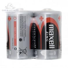 "Baterie tip ""Goliath"" D R20 Zn 1,5 V"