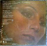 VINIL Cher – Foxy Lady - VG+ -