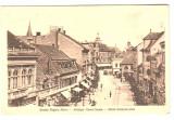 SV * Sibiu  *  STRADA  REGINA  MARIA