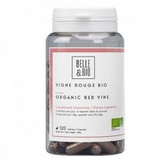 Vita de vie rosie Bio 120 capsule
