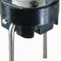 Push buton 6x6x4mm - 124299
