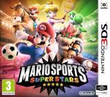 Joc consola Nintendo MARIO SPORTS SUPERSTARS 1 AMIIBO CARD