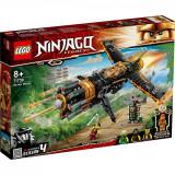 LEGO® Ninjago® - Boulder Blaster (71736)