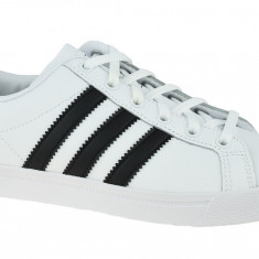 Incaltaminte sneakers adidas Coast Star J EE9698 pentru Copii