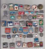 bnk ins Lot 50 insigne URSS (1)