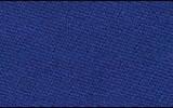 Postav Simonis 860 195 cm albastru