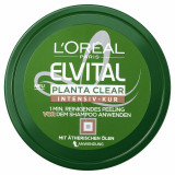 L Oreal Elseve Masca de par anti matreata 150 ml Planta Clear Intensiv