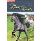 Black Beauty. Retold - Virginia Evans
