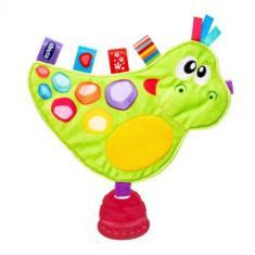 Jucarie Arthur Dinozaurul Amuzant