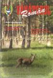 Cumpara ieftin Vanatorul Roman Nr. 5/ Mai 2002 - AGVPS Romania