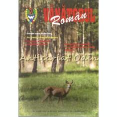 Vanatorul Roman Nr. 5/ Mai 2002 - AGVPS Romania