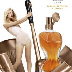 Jean Paul Gaultier Classique Essence de Parfum EDP 50ml pentru Femei