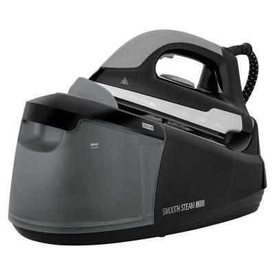 Statie de calcat Teesa Smooth Steam S300T, 2400W, filtru anti-calcar foto