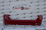 Bară spate Skoda Superb 3 Combi an 2016-2018