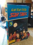 Star Trek de Alan Dean Foster