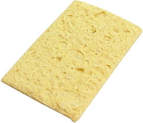 Burete pentru curatat varf letcon - 117046