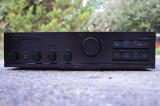 Amplificator Onkyo A 8420