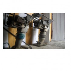 Picior compactor IN RATE
