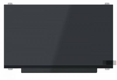 Display laptop Asus Seria G G751J 17.3 inch 1600x900 HD+ foto