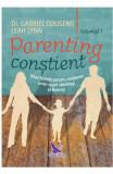 Parenting constient vol. 1+2