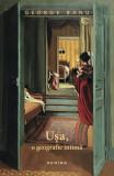Ușa o geografie intimă