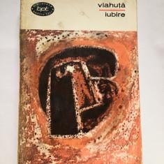 Iubire, Alexandru Vlahuta, bpt, 1965