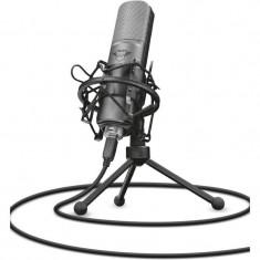 Microfon Trust GXT 242 Lance Streaming
