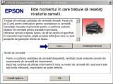 Cumpara ieftin Resetare erori imprimante EPSON L si Stylus color (89 modele)