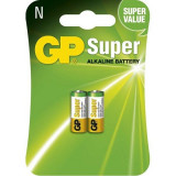 Baterie GP N(LR1)