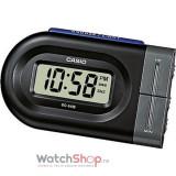 Ceas de birou Casio WAKE UP TIMER DQ-543B-1EF