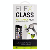Lemontti folie flexi-glass 5H Huawei P Smart Z