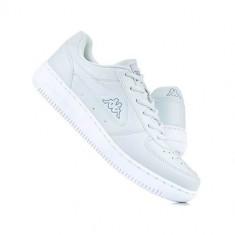 Pantofi Barbati Kappa Bash 2425331014