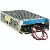 Sursa in comutatie cu back-up 12V/10A - DELTA