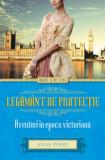 Cumpara ieftin Legamant de protectie. Aventuri in epoca victoriana/Anne Perry