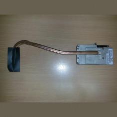 Radiator Placa Video Dell Vostro 1700 Inspiron 1720