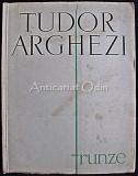 Cumpara ieftin Frunze - Tudor Arghezi