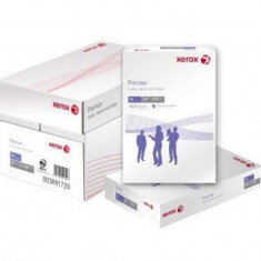 Carton A4 Xerox Premier 200g/mp